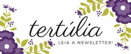NEWSLETTER COLABORATIVA