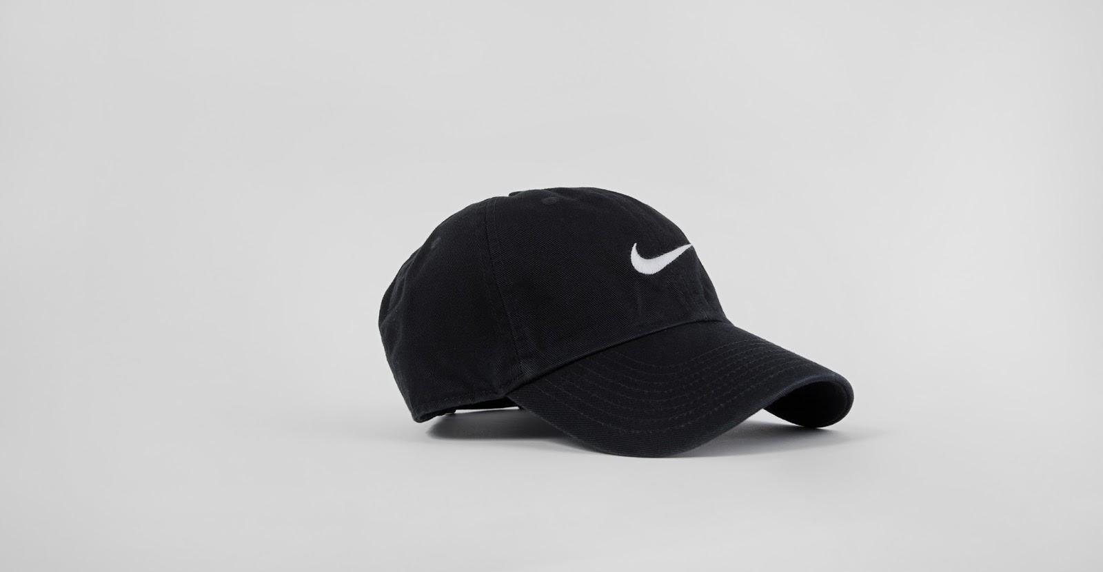 Women Nike Heritage 86 Swoosh