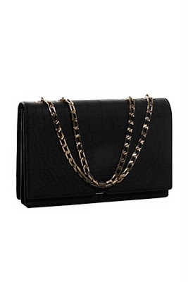 Victoria-Beckham-Handbags-Design