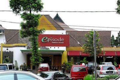 03/21/15   Qinanatour-Bandung Tour