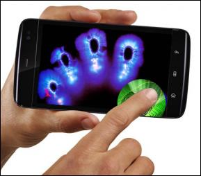 Cara Paling Tepat Memperbaiki Layar Touchscreen di Android