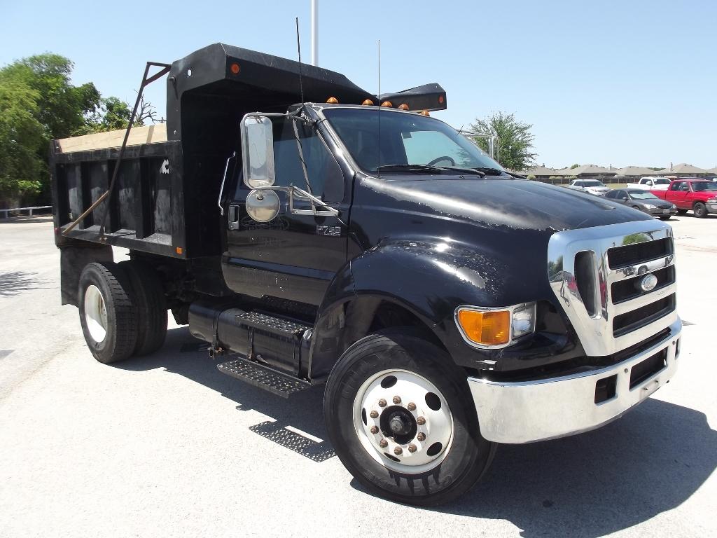 ford f750 dump truckhtml autos post