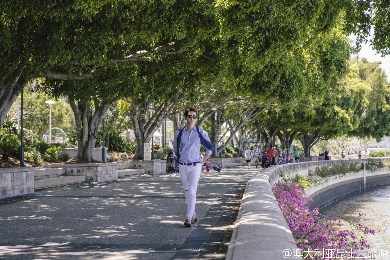 http://1.bp.blogspot.com/-1jXjZo8WFBI/Vno5GlBUNgI/AAAAAAABMWA/ESkTRvh9QfI/s1600/s7.jpg