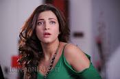 Shurthi Haasan Photos from Balupu Movie-thumbnail-2