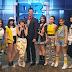 Cherrybelle Akan Tampil di Dr Oz Indonesia