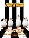 Download Os Pinguins de Madagascar Grátis