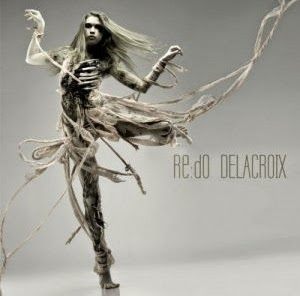 Re: do / Delacroix
