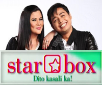 POSTV- Watch Pinoy Channel, Pinoy Online Stream TV, Pinoy Chat, Pinoy
