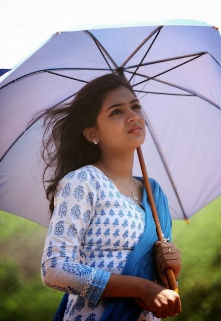 Nazriya Nazim Images Collection