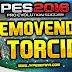 PES 2016: Remover a Torcida (Remover o lag)