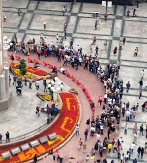 Relatia angajat-angajator in China