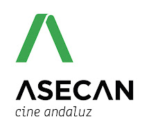 ASECAN