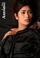 Anarkalli_Aakarsha