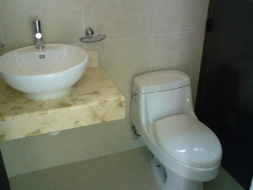 Decoracion Baño Minimalista:Decoración Minimalista y Contemporánea: Baños minimalistas