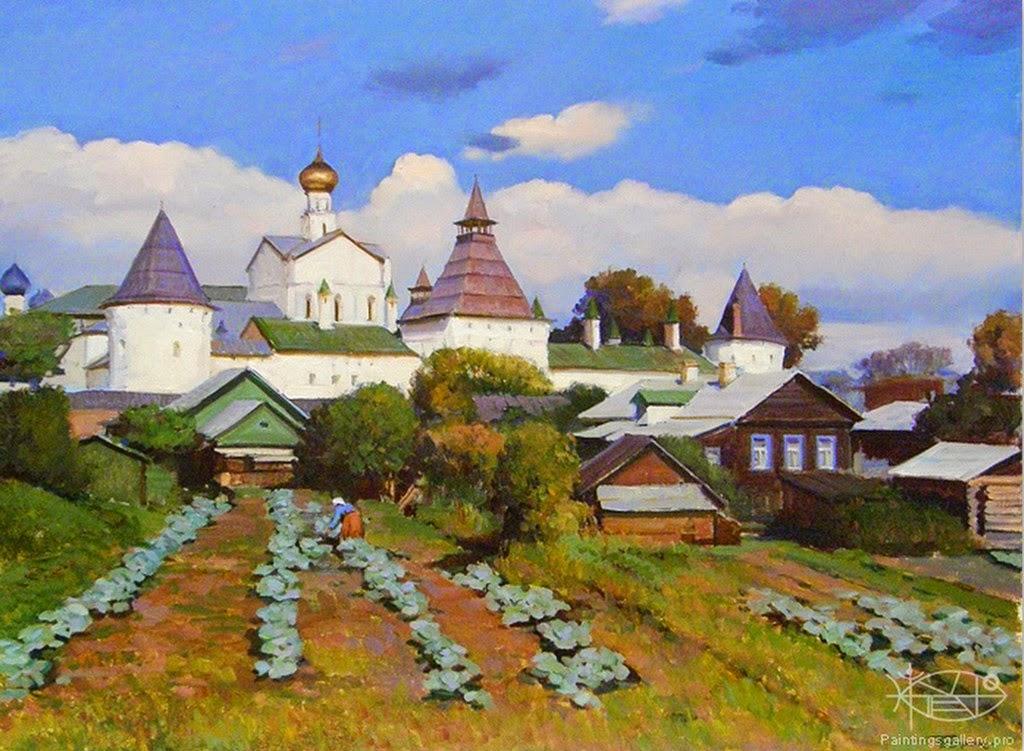 paisajes-rurales-pintados-al-oleo