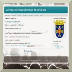 http://musicabenabarre.blogspot.com.es/
