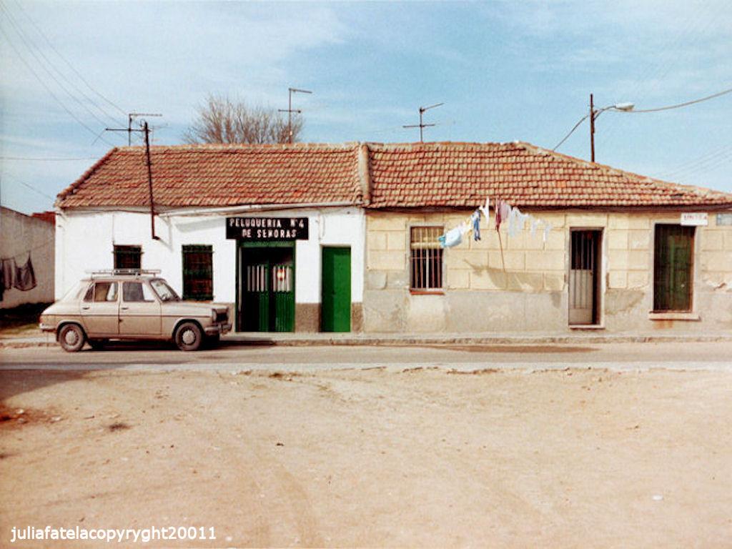 prostitutas antiguas prostitutas villa vallecas