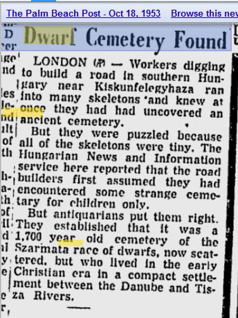 1953.10.18 - The Palm Beach Post