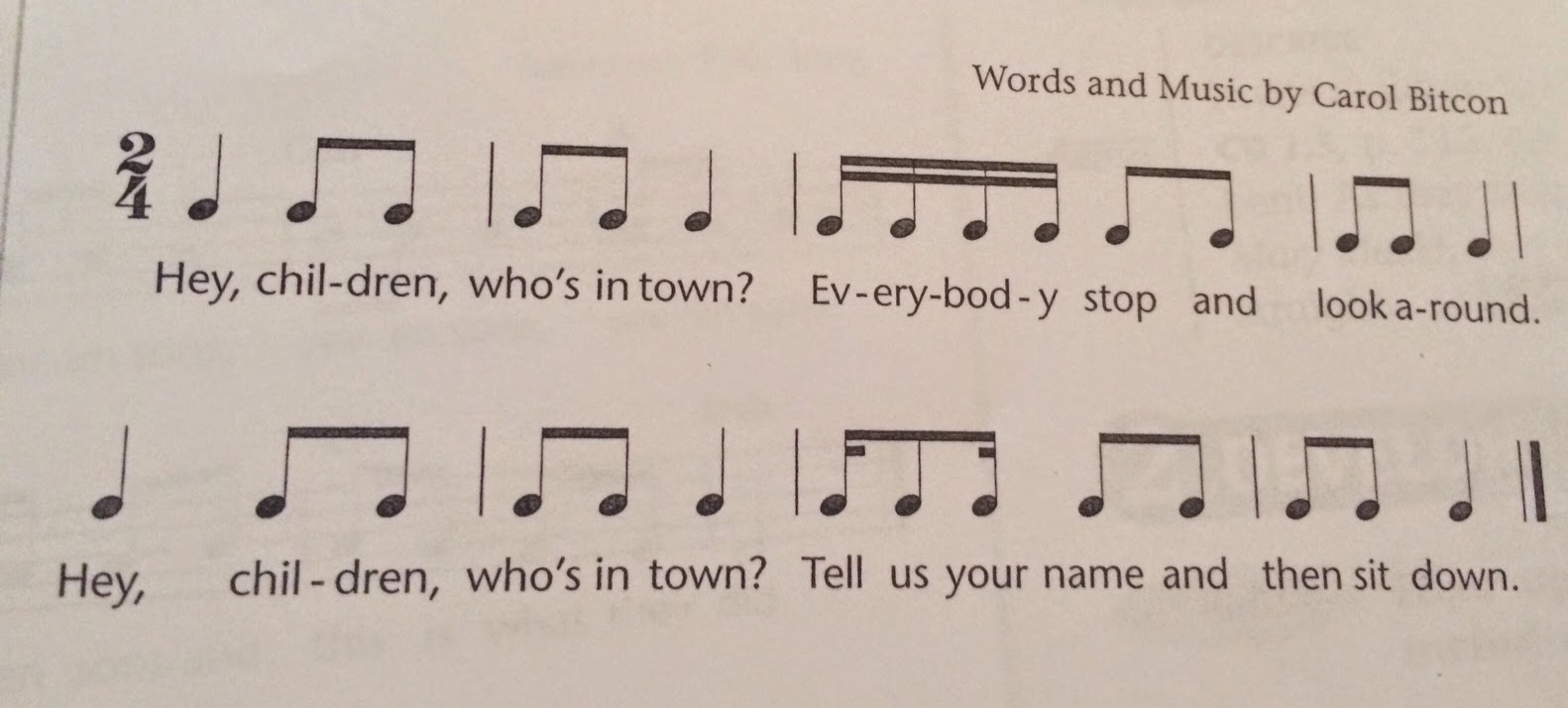music name games
