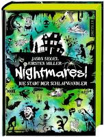 http://www.amazon.de/Nightmares-Die-Stadt-Schlafwandler-Band/dp/3791519484/ref=sr_1_2_twi_har_1?ie=UTF8&qid=1447511406&sr=8-2&keywords=nightmares
