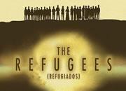 Refugiados serie