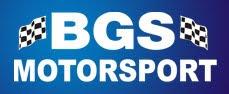 BGS MOTORSPORT