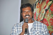 Kaai Raja Kaai Trailer launch photos-thumbnail-7