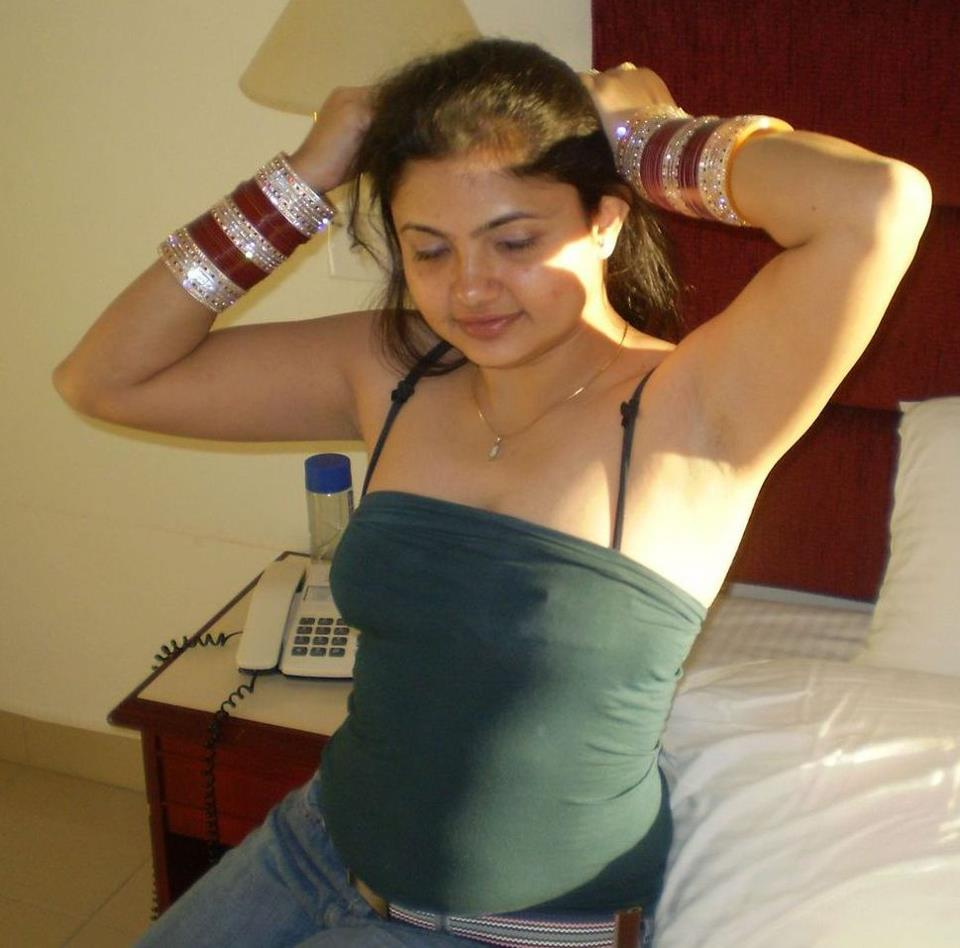 Hairy Armpit Indian Aunty throughout indian armpits