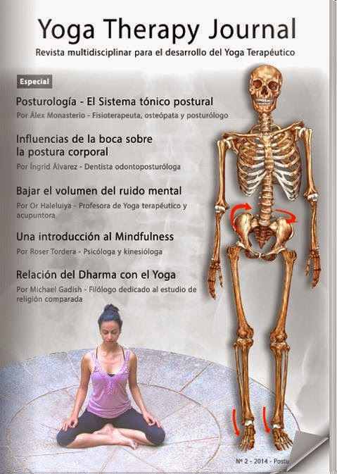 http://www.yoga-terapeutico.com/2-revista/index.html#p=1