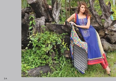 Firdous Winter Collection 2013-14