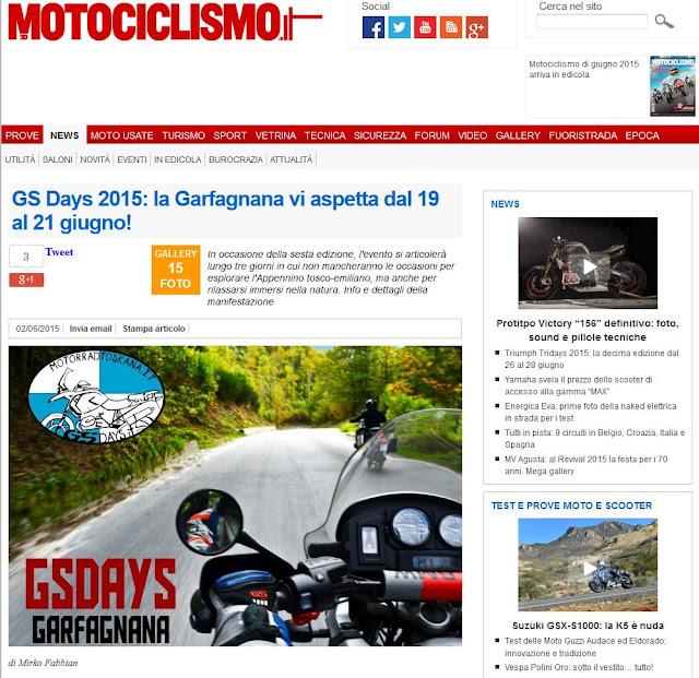 http://www.motociclismo.it/gs-days-2015-dal-19-al-21-giugno-tutti-in-garfagnana-moto-61918