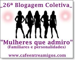 Blogagem Coletiva 13/03