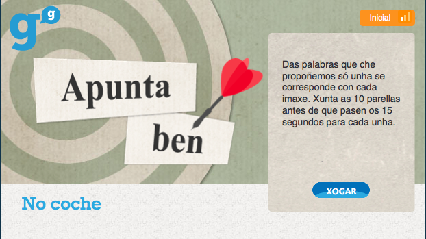 http://portaldaspalabras.org/apunta-ben/133