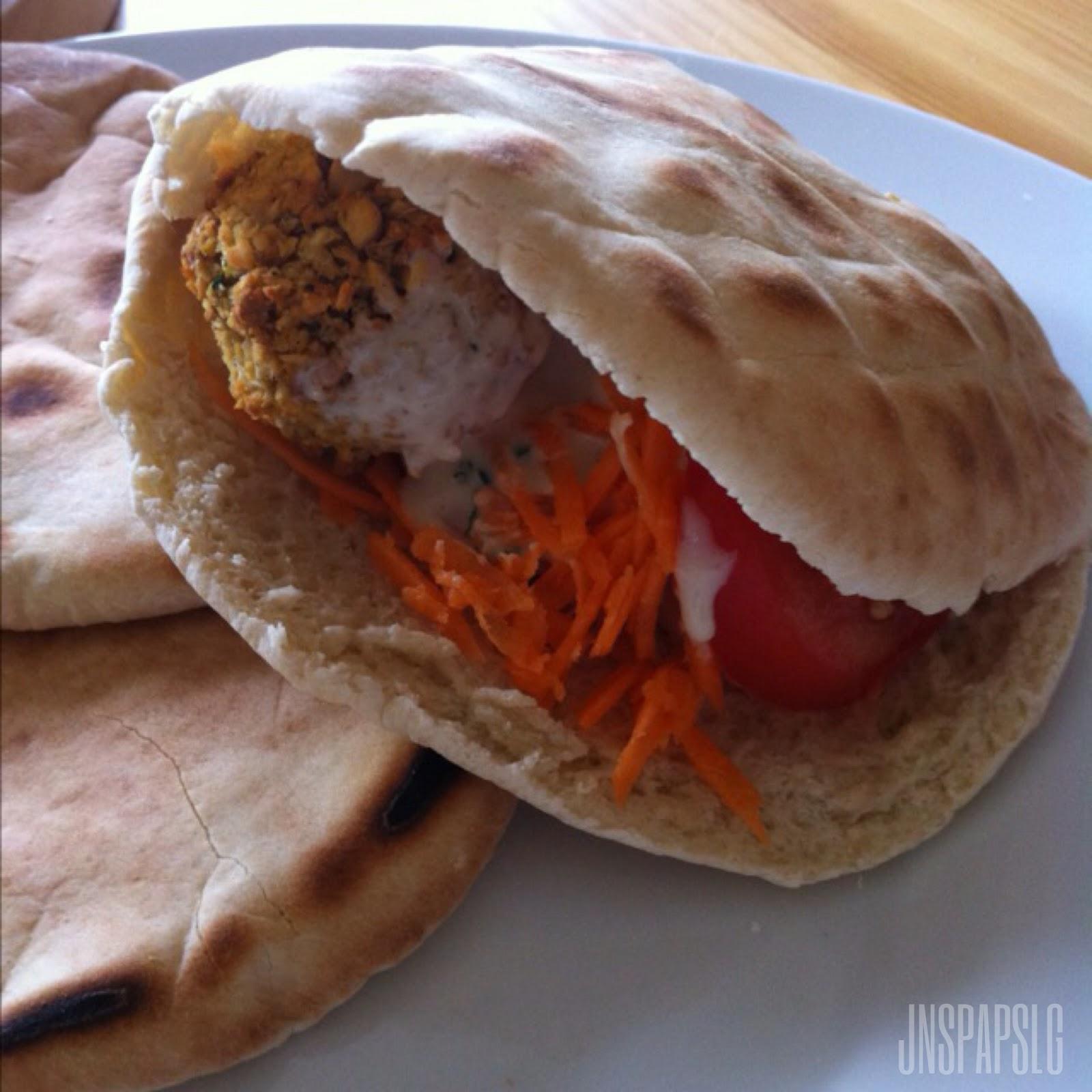 Photos et recettes des défis culinaires 2013-06-09+08.23.52