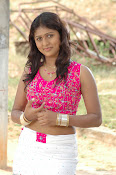 Vatsala hot photos from aggiravva-thumbnail-6