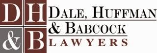 Dale, Huffman & Babcock