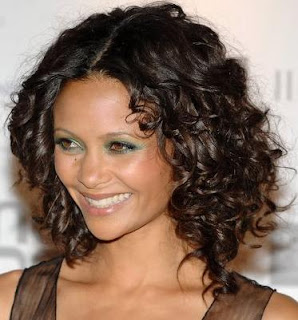 Short Hairstyles  Black Women on Short Hairstyles For African American Women   New Hairstyles 2012