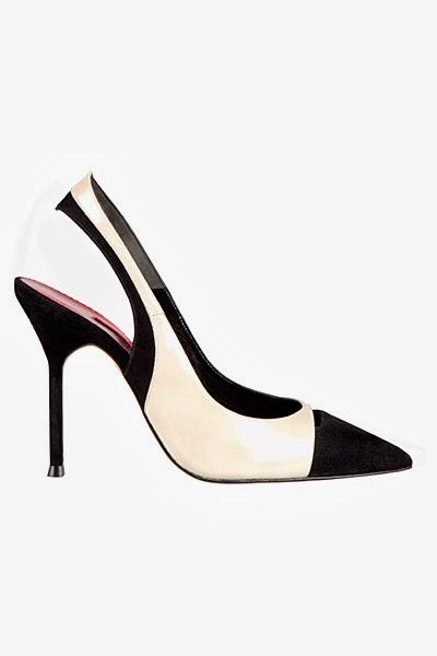 CarolinaHerrera-elblogdepatricia-shoes-zapatos-calzature-chaussures-calzado-black&white