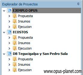 Opus Planet Explorador dinámico de obras y catálogos