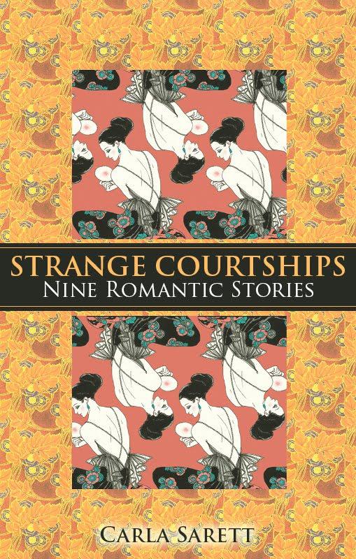 Strange Courtships