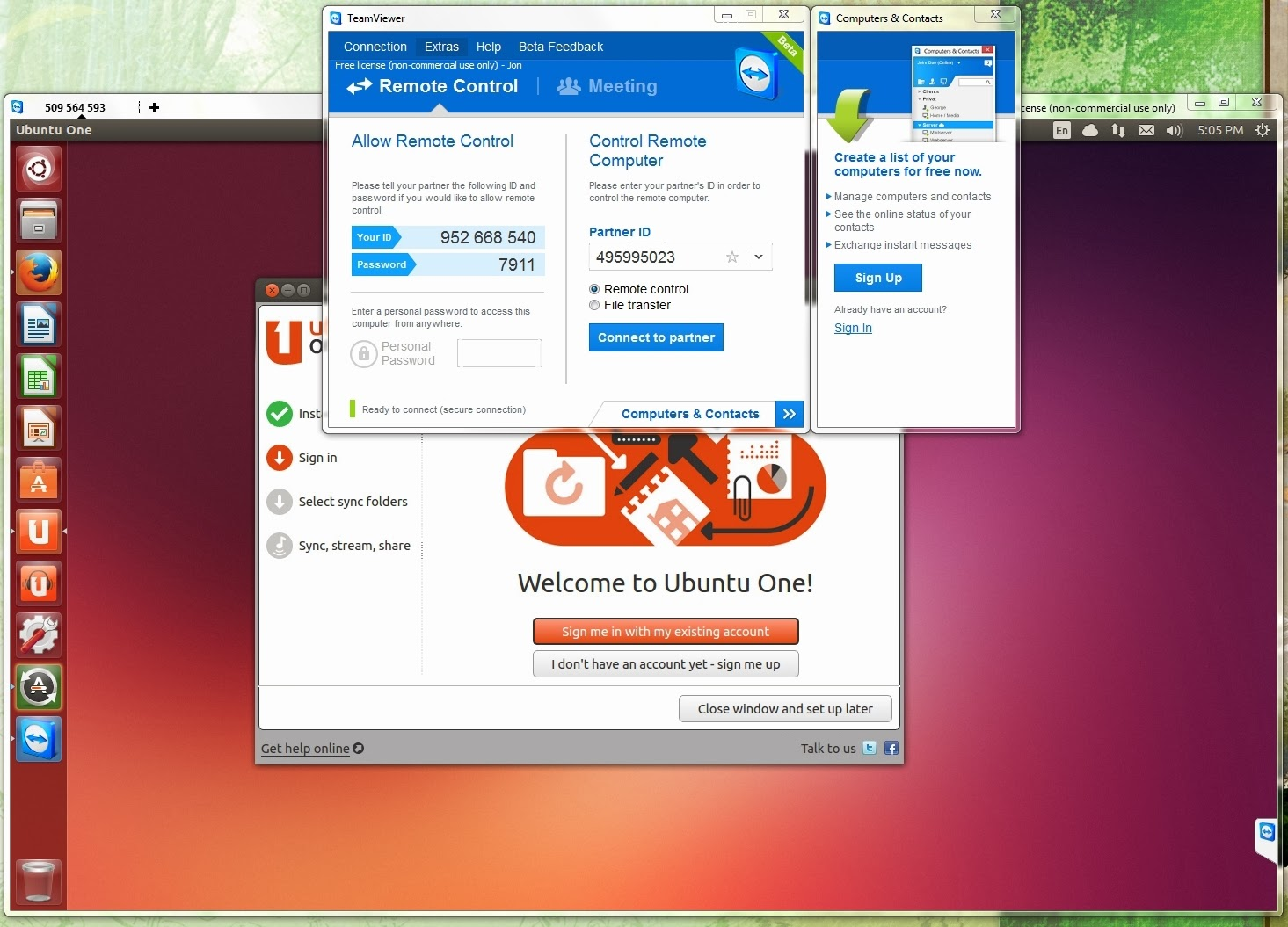 Teamviewer download latest version for windows 7