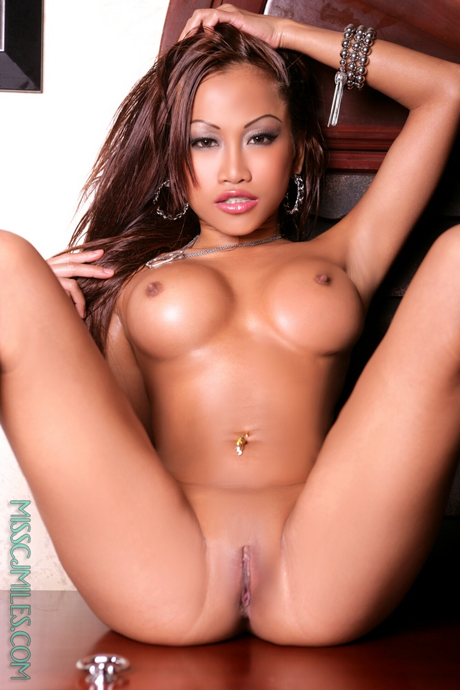 ebony hip hop nude
