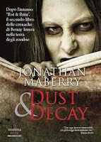 http://www.vivereinunlibro.it/2012/09/anteprima-dust-decay.html