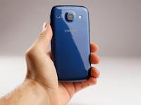 Samsung Galaxy Cor