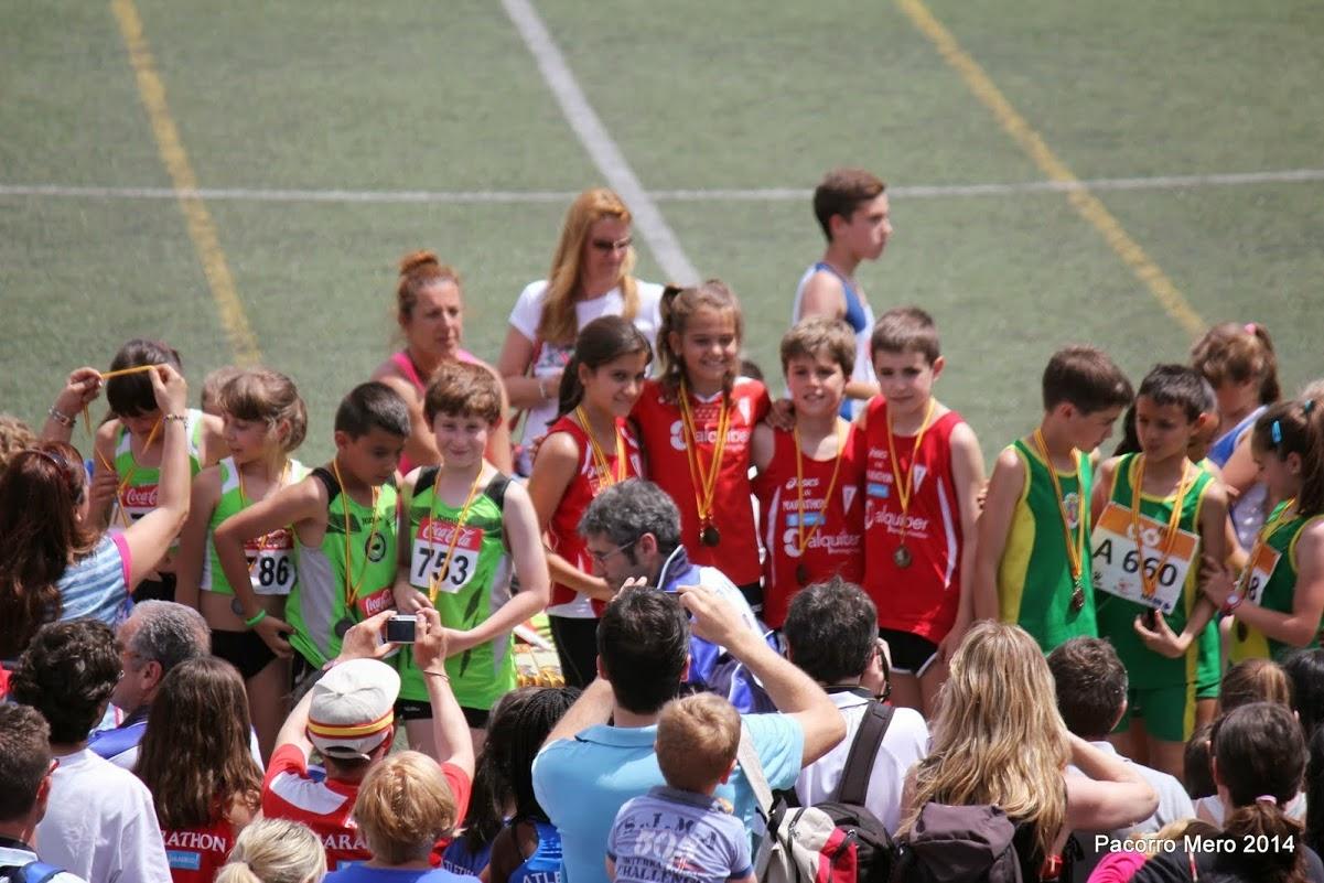 http://www.atletismomadrid.com/images/stories/ficheros/eventos/2014.05.11_CONTROL_COMUNIDAD-FAM_MENORES_%287_JORNADA%29_PARLA_NUM_125.pdf