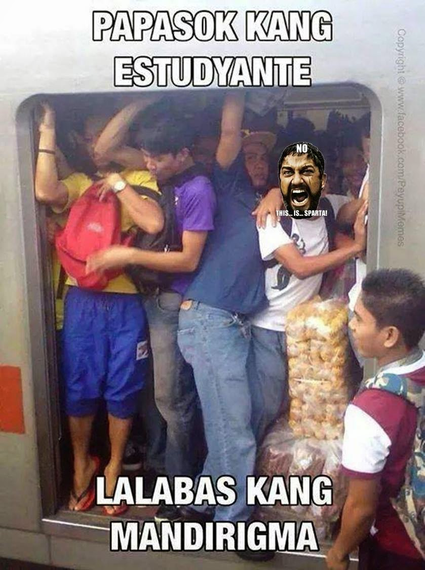 Mrt Memes. Best Collection of Funny Mrt Pictures