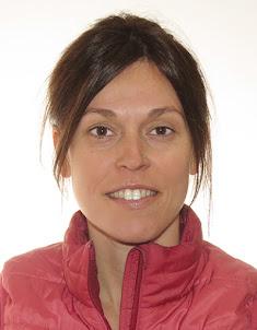 Núria Riba