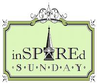 www.inspiredsundaymeme.blogspot.com