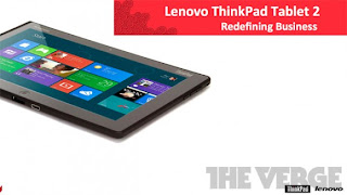 Lenovo-Thinkpad-tablet-2-dengan-windows-8