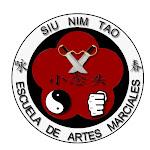 Artes Marciales Aliacnte